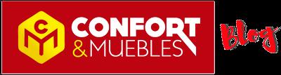Confort y Muebles Blog
