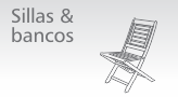 icon-menu-sillas-bancos