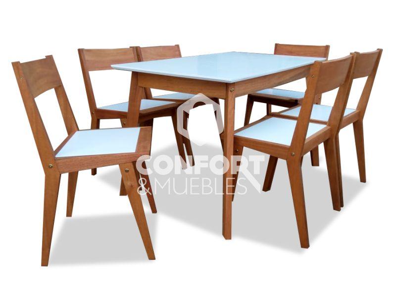 Confort Muebles Tienda Online De Productos De Madera Uso Exterior
