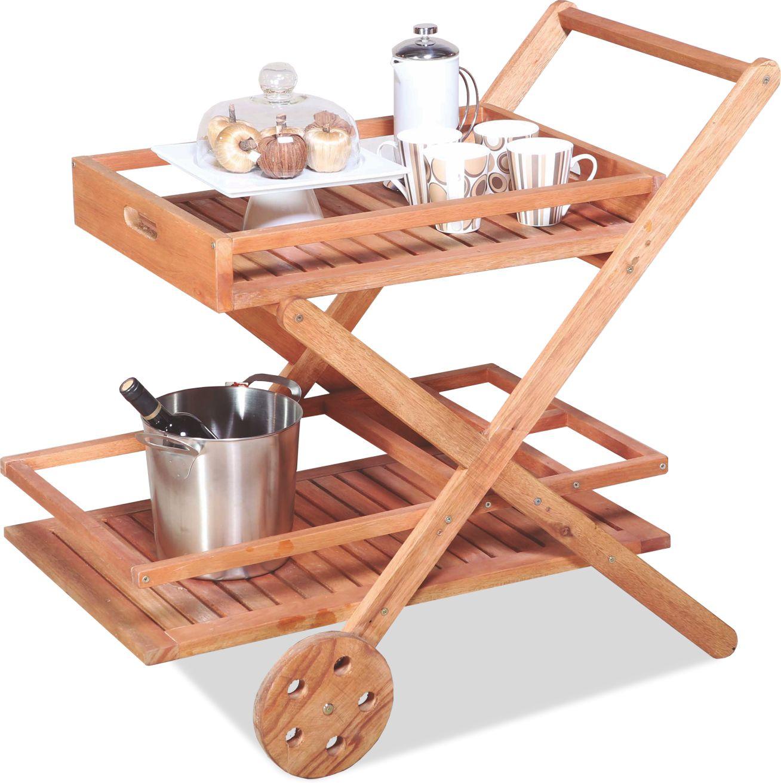 Confort y muebles tienda online de productos de madera for Muebles de madera bar