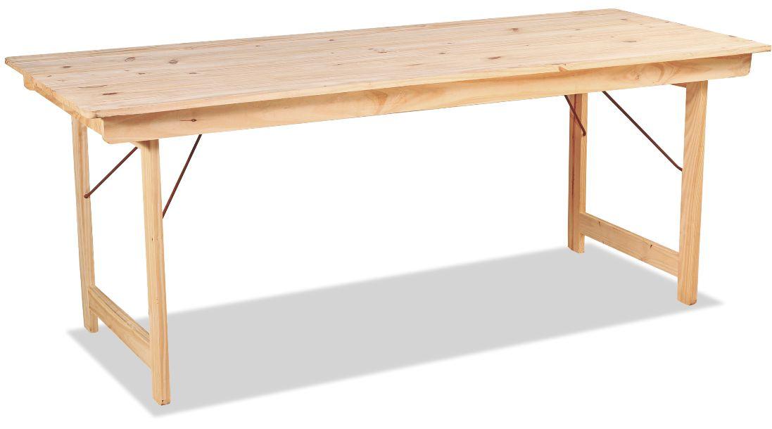 Confort muebles - Mesas plegables de pared ...