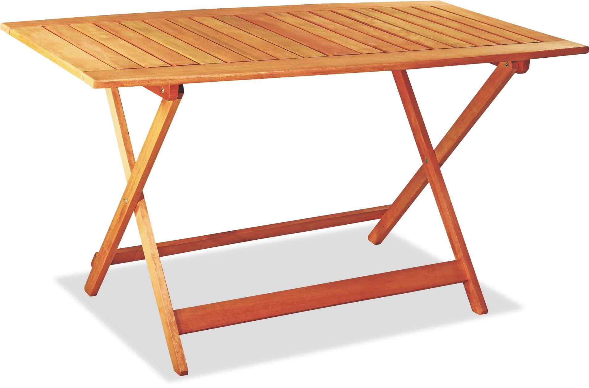 Confort muebles for Fabrica de mesas de jardin