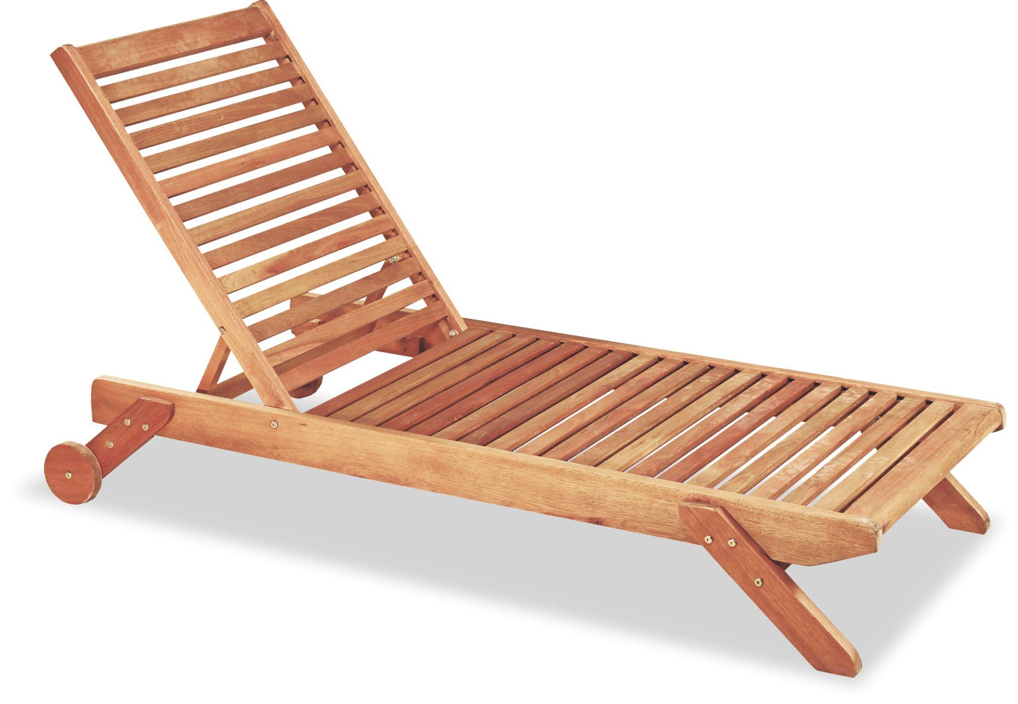 Reposeras confort muebles tienda online de productos for Muebles exterior online