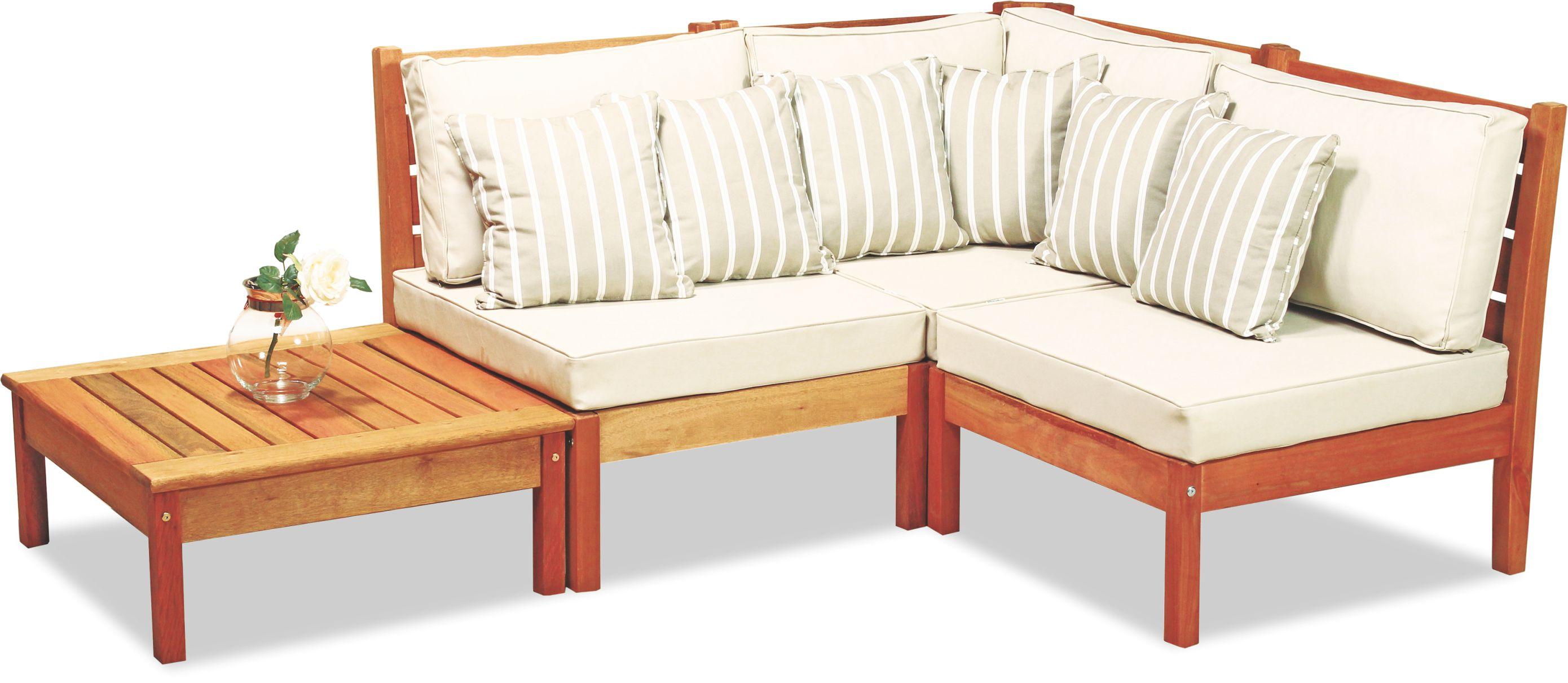 Confort muebles tienda online de productos de madera - Muebles jardin cordoba ...