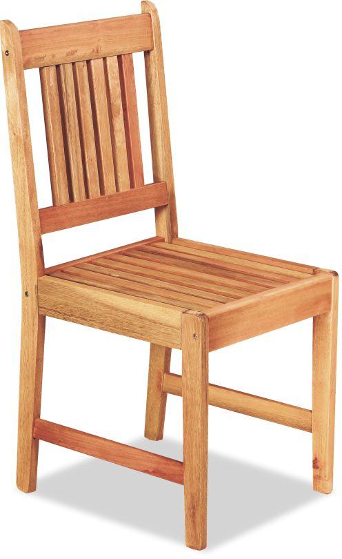 Sillas y bancos confort muebles tienda online de for Muebles exterior online