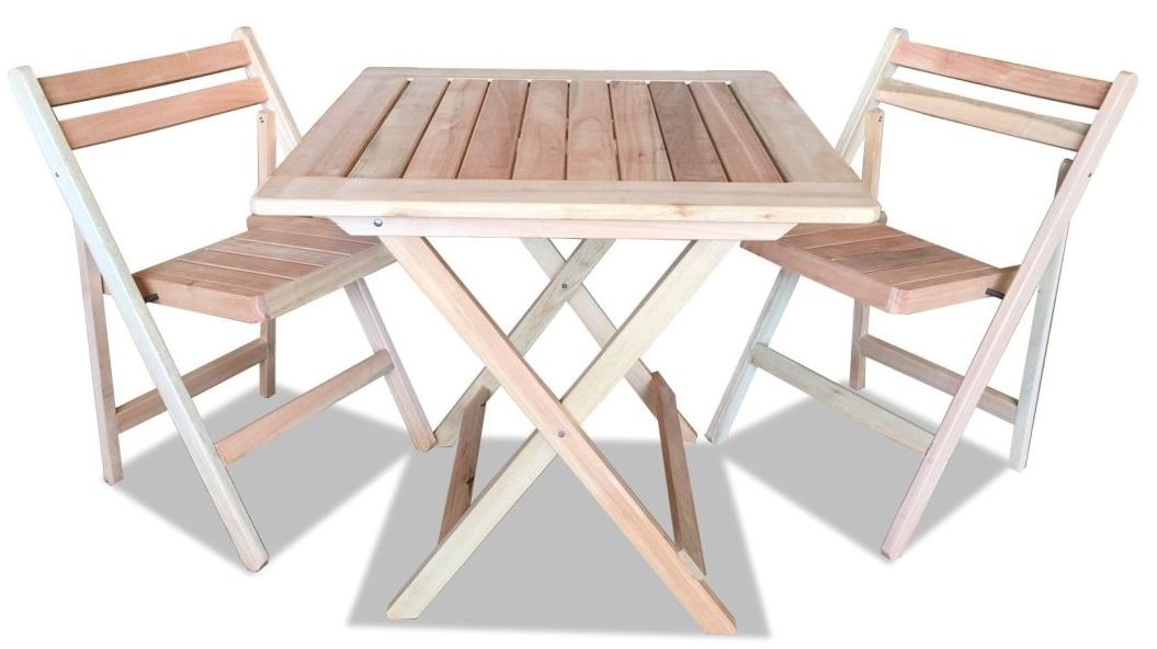 muebles sin pintar importacion affordable muebles sin