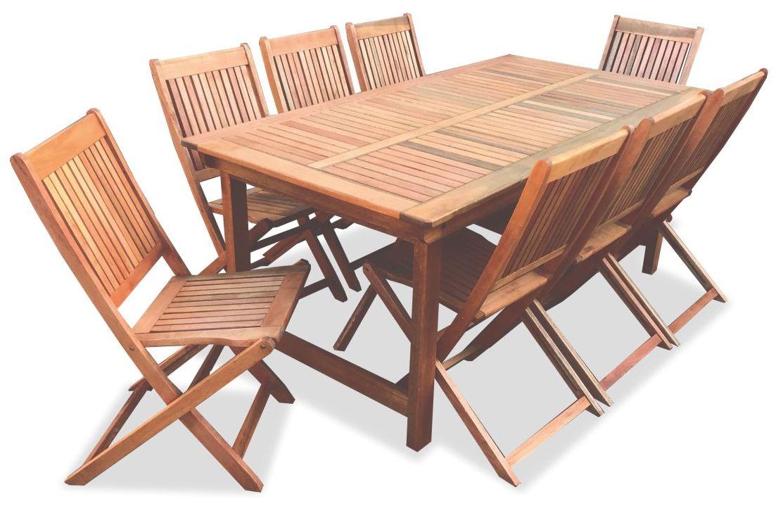 Confort y muebles tienda online de productos de madera - Patas plegables para mesas ...